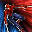 Spiderman 5 web-slingshot