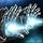 04 - Dual Repulsor