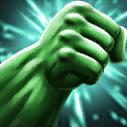 01 - Rage Punch