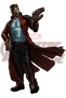 Icon Star-Lord