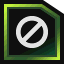 File:Effect Icon 029.png