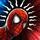 08 - Spider Sense