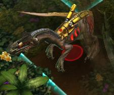 File:Tech Raptor Jaws.png