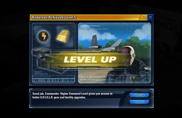 File:Commander level up.jpg
