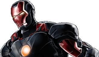 File:Incursion Iron Man Dialogue.png