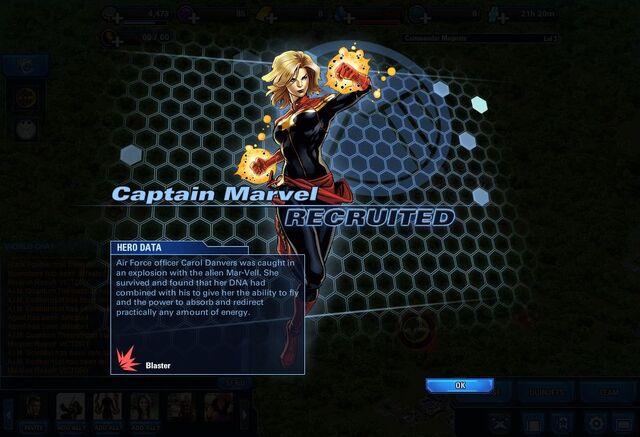 File:Ms Marvel.jpg