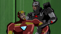 Iron Man & War Machine.png