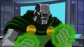 Doctor Doom withdrawn hood.png