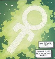 Zodiac key 01