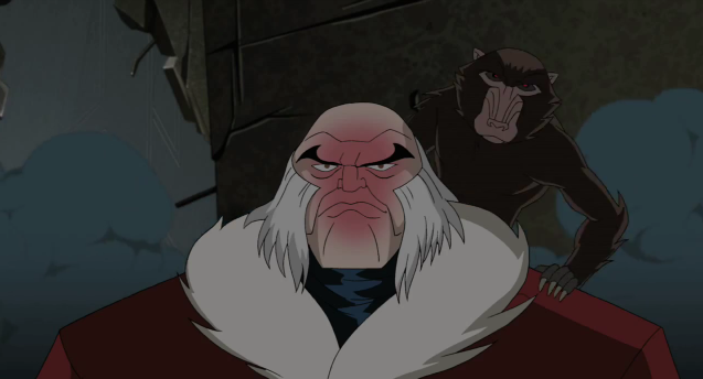 File:Red Ghost and Gibbon.png