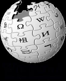 File:220px-Wikipedia-logo-en-big.png