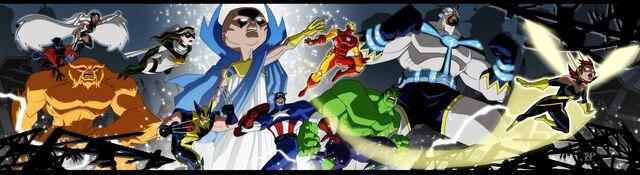 File:Avengers Profile Image.jpg