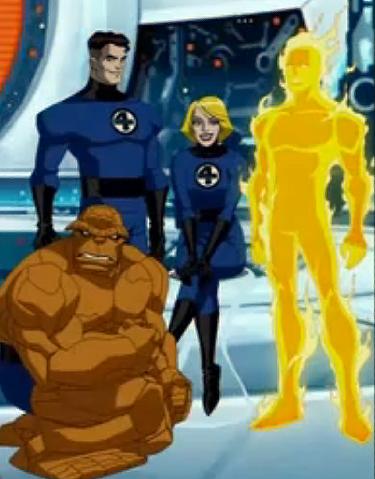 File:Fantastic four 01.png