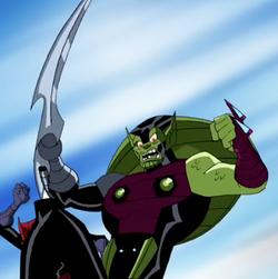 Unnamed Super Skrull 01