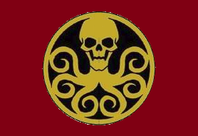 File:Hydra WWII flag.png