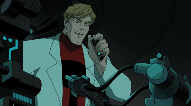 File:Henry Pym.png