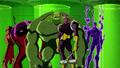Avengersemhtvspot3.png