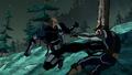 Nick versus Winter Soldier.PNG