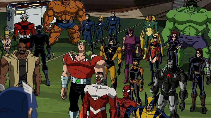http://vignette4.wikia.nocookie.net/avengersearthsmightiestheroes/images/6/62/S2E26-1-.png/revision/latest?cb=20121111100217