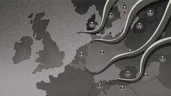 Hydra Europe