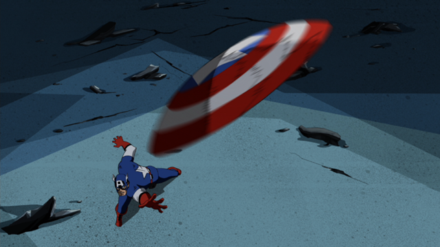 File:Captain America using his shield.png
