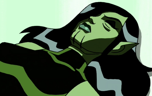 File:Madame Hydra Skrull.png