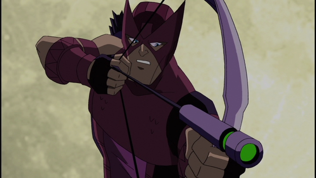 File:10 ep 03.png