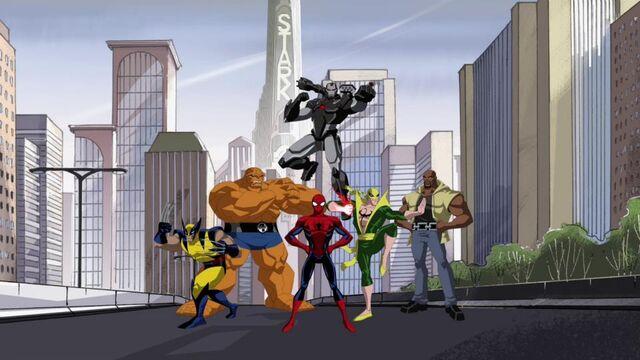 File:AEMH The New Avengers.jpg