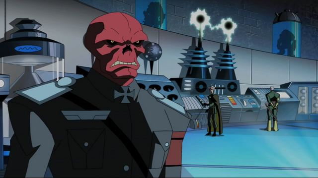 File:Red Skull.png