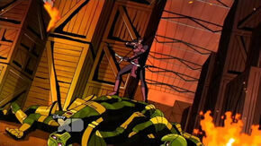 The.Avengers.Earths.Mightiest.Heroes.2010.S01E12-E13.Gamma.World.HDTV.DivX-CP.avi snapshot 13.03 -2010.12.16 14.50.27-