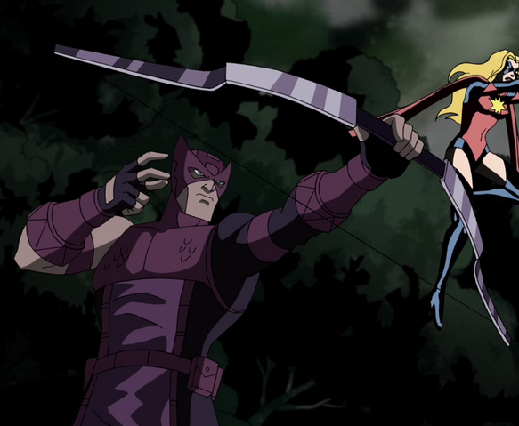 File:Hawkeye Synthezoid.PNG