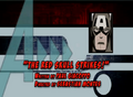 Thumbnail for version as of 01:27, January 24, 2012