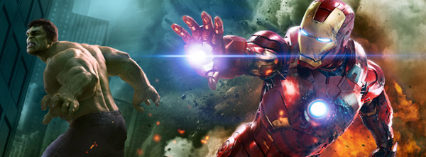 File:Marvel-The-Avengers-Movie-2012-facebook-fb-timeline-covers-banners-2.jpg