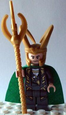 250px-Loki fig