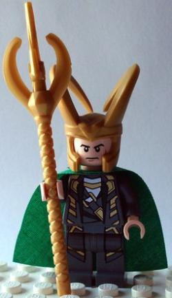 File:250px-Loki fig.jpg