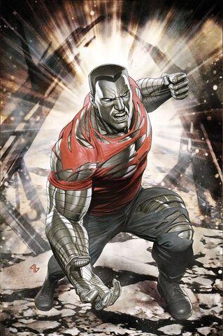 File:Avengers vs X-Men Consequences Vol 1 3 Textless.jpg