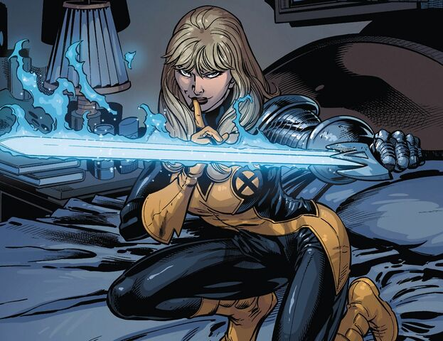 File:Magik avx consequences 3.jpg