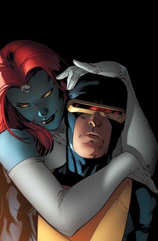 File:All New X-Men Vol 1 7 Textless.jpg
