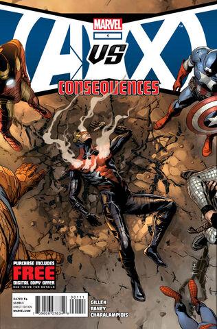 File:Avengers vs X-Men Consequences Vol 1 1 Regular cover.jpg
