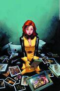 All New X-Men 6