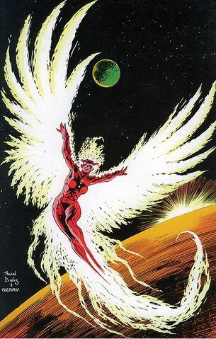 File:Rachel as Phoenix.jpg