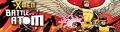 Thumbnail for version as of 13:40, September 11, 2013