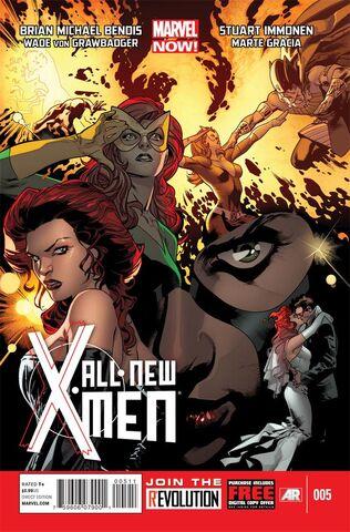 File:All-New X-Men Vol 1 5.jpg