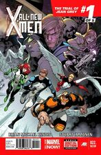 All-New-Marvel-Now-NYCC-Covers-(2)-2-3