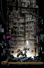 Allnewx-men17