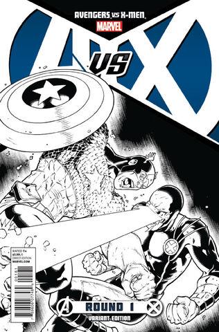 File:Avengers vs X-Men Vol 1 1 Variant 5.jpg