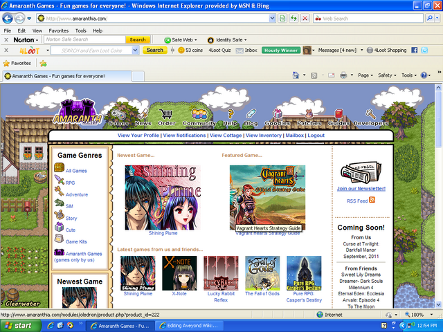 File:Amarath Home Page.png