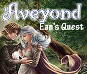 File:Aveyond 2 logo.png