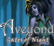 File:Aveyond Gates of Night logo.jpg