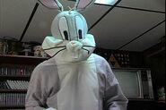 Bugs Bunny (AVGN)